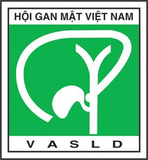 Giới thiệu tạp chí Gan mật Việt Nam số 40/2019