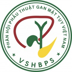 Phân hội phẫu thuật gan mật tụy Việt Nam là thành viên chính thức của hiệp hội Gan - Mật - Tụy Quốc tế & Hội Gan - Mật - Tụy Châu Á - Thái Bình Dương